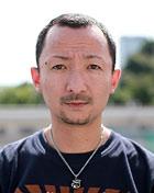baba_san