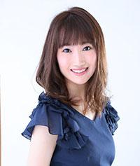 渡辺弥咲さん